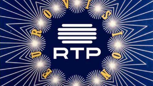 H ιστορία της Πορτογαλίας στην Eurovision – Μέρος ΣΤ' (2011-2017)