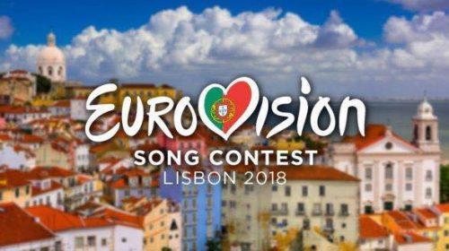 EBU: Επίσημη έναρξη της σεζόν έως τη Eurovision 2018!