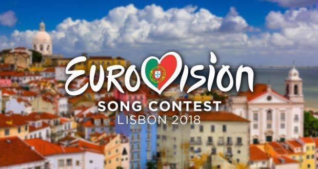 EUROVISION 2018: Τι σχεδιάζουν οι χώρες για το 2018!