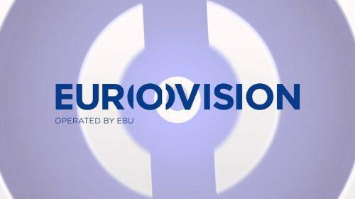 EBU: Αλλάζει ο κανονισμός της Eurovision!