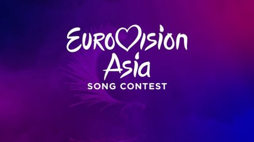 EUROVISION ASIA: Η Αυστραλία πίσω από το νέο Διαγωνισμό Τραγουδιού!