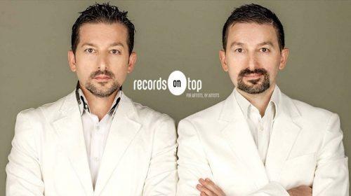 ΕΛΛΑΔΑ: Οι Duo Fina υποψήφιοι για τον ελληνικό τελικό!