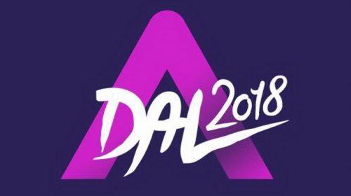 ΟΥΓΓΑΡΙΑ: Εθνικός τελικός και για την Eurovision 2018 – Ημερομηνίες!
