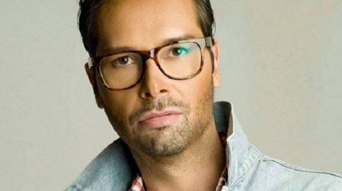 ΕΛΛΑΔΑ: Ο Ανδρέας Λάμπρου με δύο τραγούδια στην Eurovision!