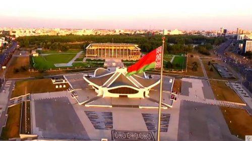 JUNIOR EUROVISION 2018: Στην Λευκορωσία ο μεθεπόμενος διαγωνισμός (Video)!