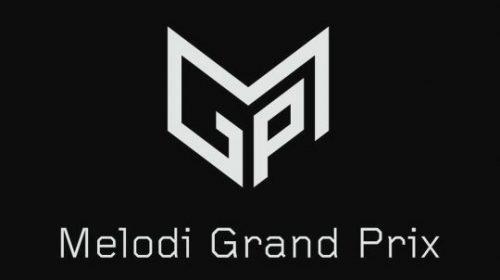 ΝΟΡΒΗΓΙΑ: 1200 συμμετοχές για το MGP 2018 – ημερομηνία τελικού!