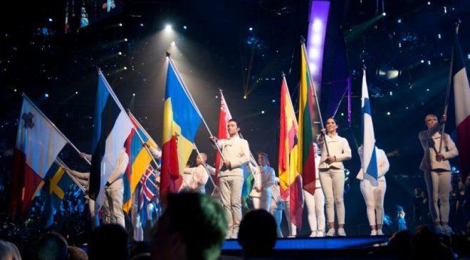 EUROVISION SONG CONTEST: Σαν σήμερα, εγκρίθηκε η ιδέα του διαγωνισμού!