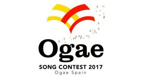 OGAE SONG CONTEST 2017: Τα αποτελέσματα!