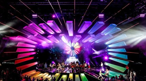 JUNIOR EUROVISION 2017: «and the winner is….»