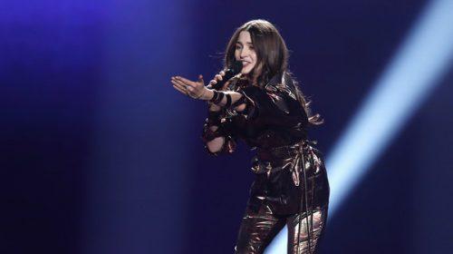 ΤΣΕΧΙΑ : Εθνικός τελικός μετά από 10 έτη για την Eurovision!