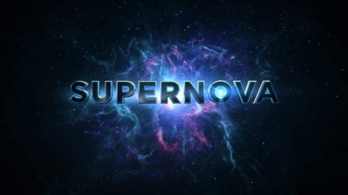 ΛΕΤΟΝΊΑ : Δείτε τους συμμετέχοντες του εθνικού τελικού Supernova!
