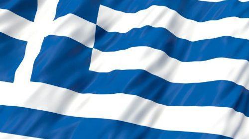 ΕΛΛΑΔΑ: Η Ημερομηνία του Ελληνικού Τελικού 2018!