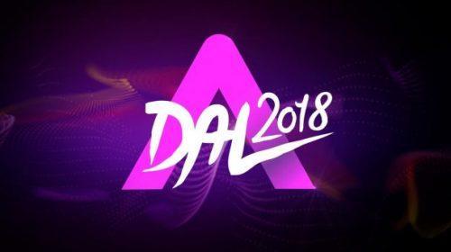 ΟΥΓΓΑΡΙΑ: ο Freddie συμπαρουσιάζει απόψε τον πρώτο προκριματικό του Α Dal 2018!