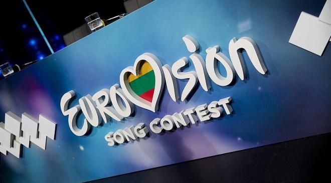 ΛΙΘΟΥΑΝΙΑ: Δείτε τα αποτελέσματα του δεύτερου show του Eurovizija 2018!