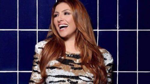 ΚΥΠΡΟΣ: Με την Έλενα Παπαρίζου στην Eurovision 2018;