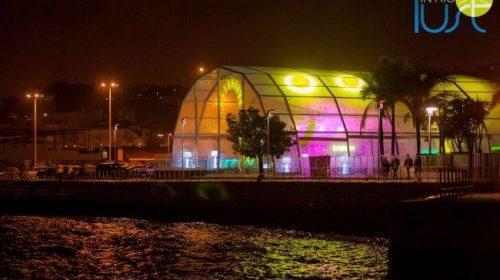 EUROCLUB: Lust in Rio…και ας αρχίσει το party!!!