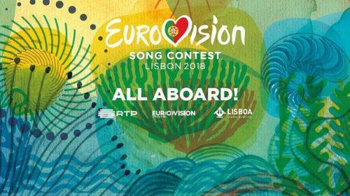 Eurovision 2018: Ξεκινά η πώληση των εισιτηρίων για τους ημιτελικούς!