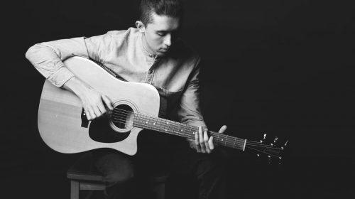 ΙΡΛΑΝΔΙΑ: Όλες οι λεπτομέρειες για το τραγούδι του Ryan O'Shaughnessy!