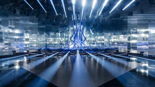 ΣΛΟΒΕΝΙΑ: Αυτοί πέρασαν στον τελικό του EMA 2018!