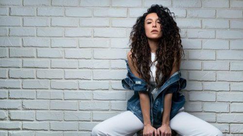 ΕΛΛΑΔΑ: Ακούστε ολόκληρο το τραγούδι της Γιάννας Τερζή!