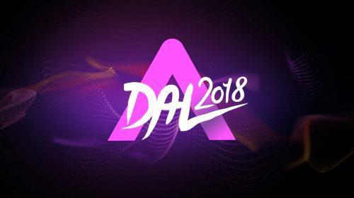 OYΓΓΑΡΙΑ : Απόψε ο δεύτερος ημιτελικός του Α Dal 2018!