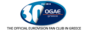 OGAE Greece