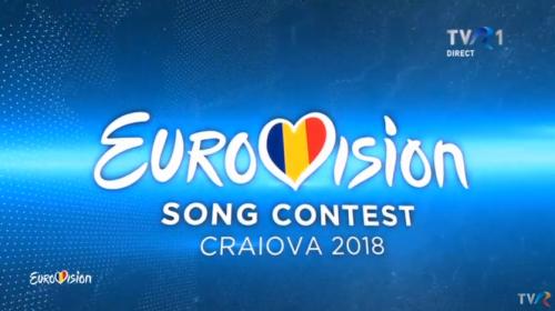 ΡΟΥΜΑΝΙΑ: Αποτελέσματα 3ου ημιτελικού Selecţia Naţională 2018!
