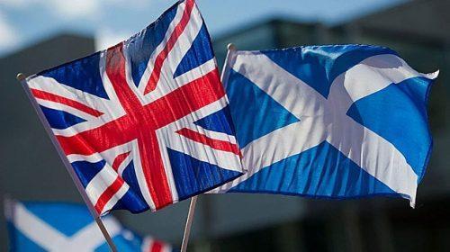 ΗΝΩΜΕΝΟ ΒΑΣΙΛΕΙΟ: Η Σκωτία προτείνει νέο σύστημα επιλογής για την εκπροσώπηση της χώρας…