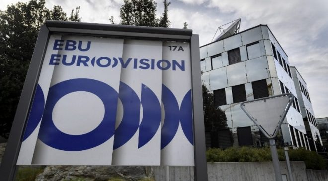 EBU: «Θα καλωσορίζαμε πίσω την Τουρκία!»