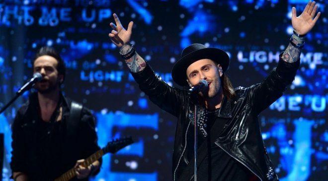 ΠΟΛΩΝΙΑ: Το TVP επιβεβαιώνει την συμμετοχή της χώρας στην Eurovision 2019!