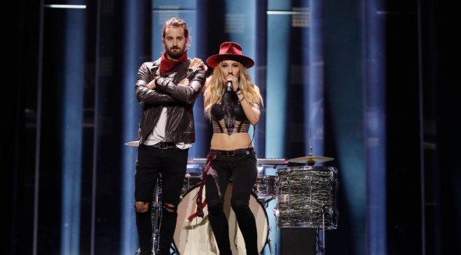 ΕΛΒΕΤΙΑ: Ολοκληρώθηκε η επιλογή των πέντε υποψήφιων τραγουδιών για τη Eurovision 2019!