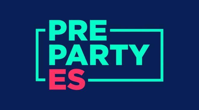 ΙΣΠΑΝΙΑ: Το Eurovision-Spain Pre-Party θα διεξαχθεί και φέτος!