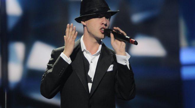 ΛΙΘΟΥΑΝΙΑ: Ο Sasha Song αποσύρθηκε από το «Eurovizijos 2019»!
