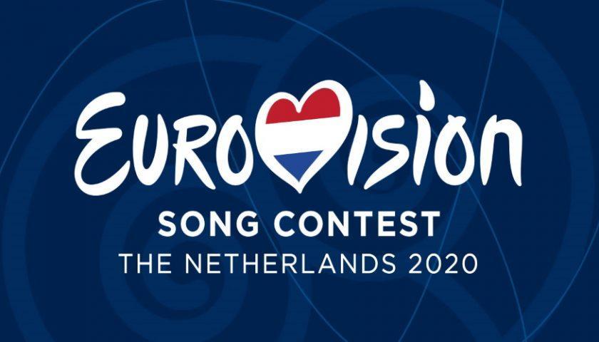 Ο διαγωνισμός της Eurovision 2020 θα πραγματοποιηθεί στην Ολλανδία