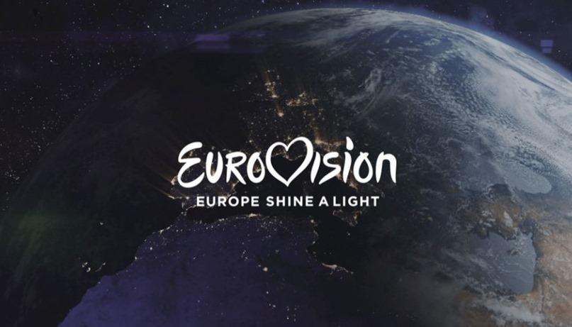 Europe shine a light_planet