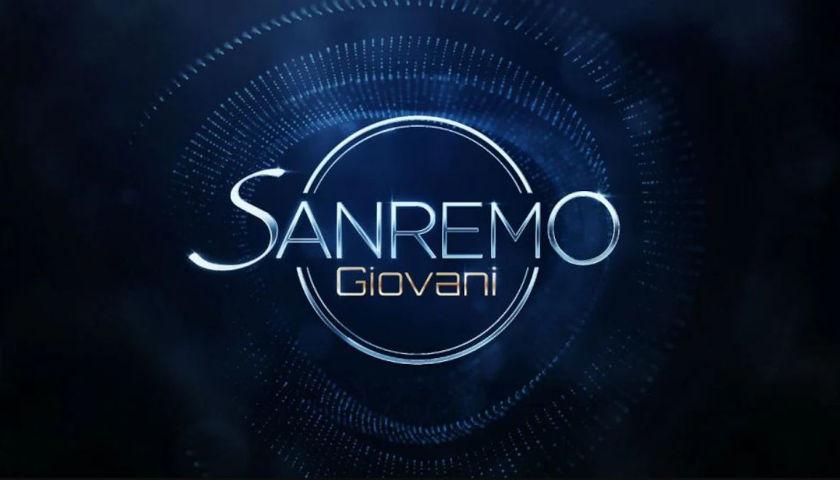 San Remo Giovani 2021